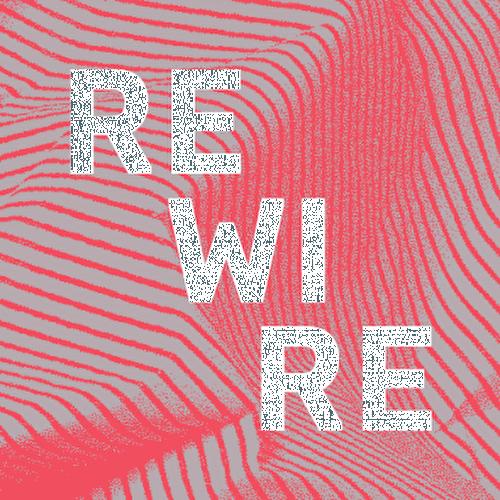 Rewire Festival 2020